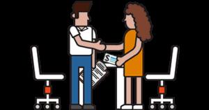 cashmyjunker - Accept your offer