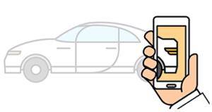 cashmyjunker - Enter vehicle details
